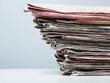 newspapers_110