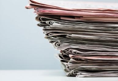newspapers_499