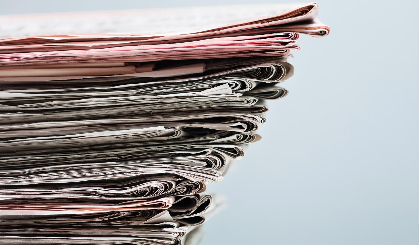 newspapers_1632
